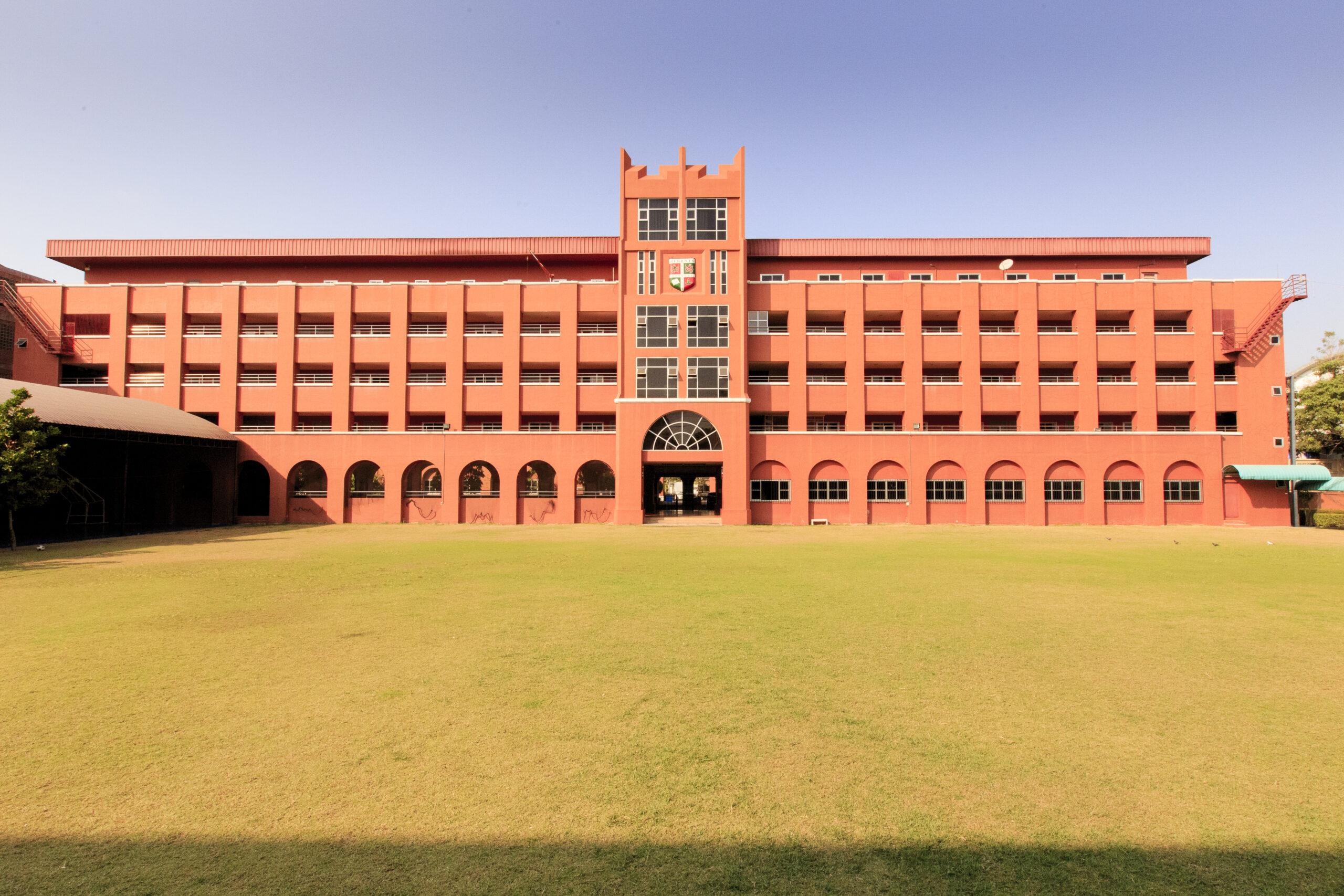 5 CC Campus-016