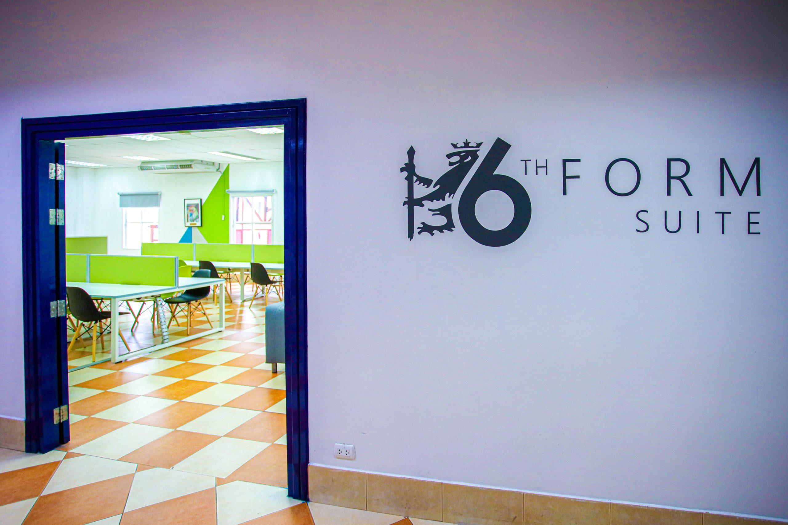 new facilities-15