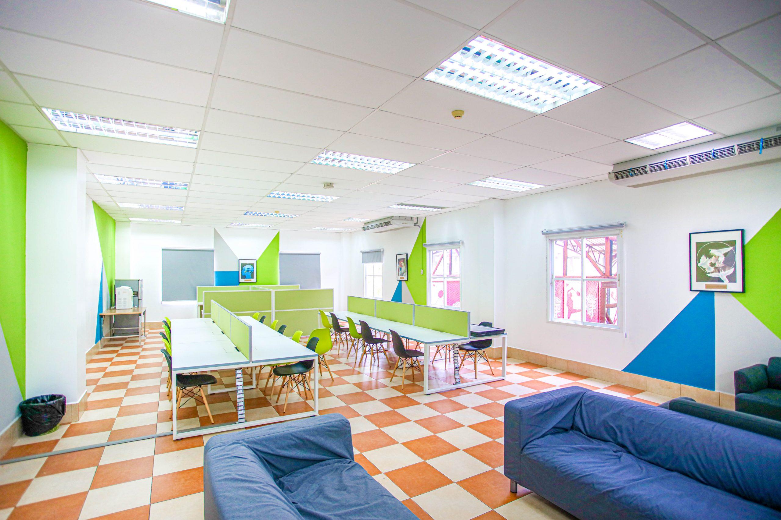 new facilities-7